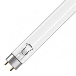 HNS PURITEC 15W G13 лампа бактерицидная Osram