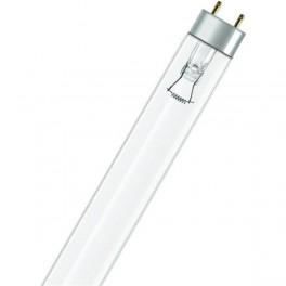Лампа HNS 15W G13 d26x438 UVC 253,7nm без озона - OSRAM