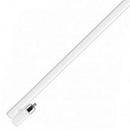 Лампа HO 54W/830 SLS SEAMLESS 3000K