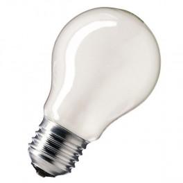Лампа CLASSIC A FR 75W 230V E27 d 60 x 105 OSRAM