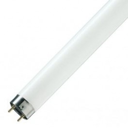 Лампа L 58W / 950 COLOR PROOF G13 D26mm 1500mm DIN-STANDART
