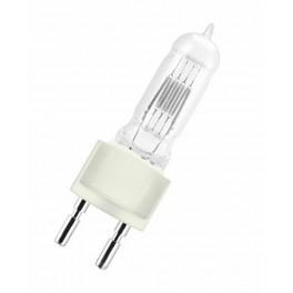 Лампа 64747 FKJ CP/71(40) 230V 1000W G22 26000lm 200h d26x140 3200K (PHILIPS6995Z GE88538)
