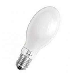 Лампа HCI-E 250W/830 WDL PB E40 24500lm OSRAM