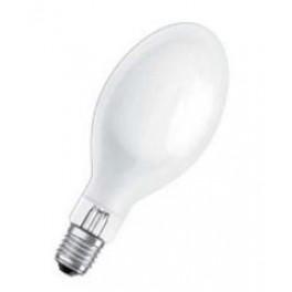 Лампа HQI E/P 400/D E40 31000lm 5200K 3.7A/3.9A d90x226 OSRAM для открытых светил