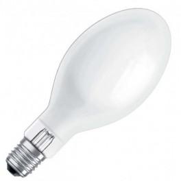 Лампа HQI E 400/N E40 3800К 40000lm 4,0А d120x290 люминофор верт±45 град. OSRAM