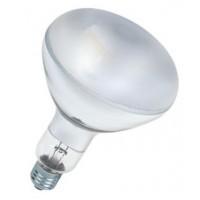 Лампы специальные ИК+ВИДИМЫЙ+УФ ULTRA-VITALUX (E27,мед.,тех.цели)