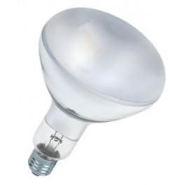 Лампа ULTRA-VITALUX 300W 230V E27 (видимый+ультрафиолет)