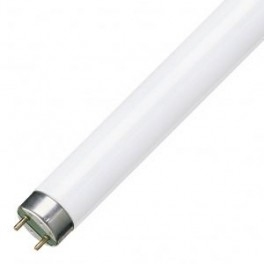 Лампа OSRAM-СМ L18W/ 830 LUMILUX G13 d26x 590 1350lm 3000K