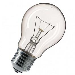 Лампа CLASSIC A CL 75W 230V E27 935lm d 60 x 105 OSRAM
