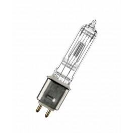 Лампа 64716 GKV 600W 230V G9,5 (PHILIPS 6986P GE 39739)