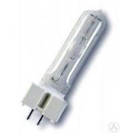 Лампа 4ARXS HSD 150W/70 G12 OSRAM (MSD 150W/2 PHILIPS)