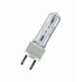 Лампа HSR 400W/60 GX9,5 (MSR 400W-PHILIPS)