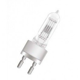 Лампа 64787 CP/75 230V 2000W G22 52000lm 480h d35x160 3200K