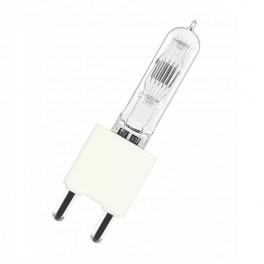 Лампа 64789 FKK CP/73(41) 2000W 230V G38 400h (GE 31844 PHILIPS 6994Z)
