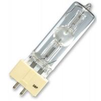 Лампы фото-кино HSR Металлогалогенные (аналоги phil-MSR / ge-CSR / sylv-BA / rad-RSR)