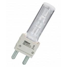 HMI 1200W/SEL 100V G38 металлогалог. лампа Osram