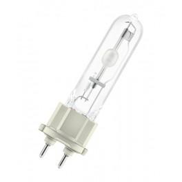 Лампа HCI- T 70/942 NDL Powerball G12 6800lm d19x100 OSRAM