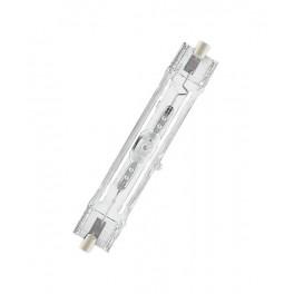 Лампа HQI TS 250/WDL UVS Fc2 22000lm d25x163 OSRAM