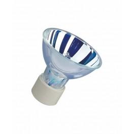 Лампа HQI R 150/NDL/FO 11000lm d=95 l=92