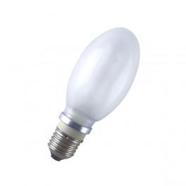 HCI-E/P 70/830 WDL с покр. E27 3000K лампа металлогал. Osram