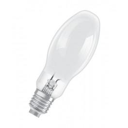 HCI-E/P 100/830WDL с покр. E27 3000K лампа металлогал. Osram