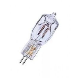 Лампа 64515 230V 300W GX6.35 8500lm 15ч d18.5x57.5