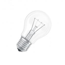Лампа CLASSIC A CL 25W 230V E27 220lm d 60 x 105 OSRAM