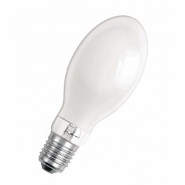 Лампа HCI-ET 35W/830 WDL Е27 3800lm 156x71