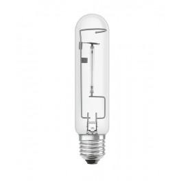 VIALOX NAV-T 100W SUPER 6Y E40 лампа натр. Osram
