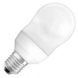 Лампа DSTAR CL A 14W/827 220-240V E27 OSRAM