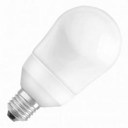 Лампа DSTAR CL A 17W/827 220-240V E27 OSRAM