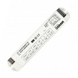 QTZ8 1X36/220-240 VS20 150x40x28mm OSRAM - ЭПРА