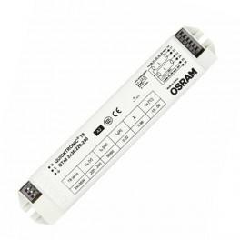 QTZ8 2X36/220-240 VS20 210x40x30mm OSRAM - ЭПРА