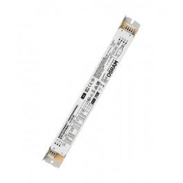 QTP-OPTIMAL 1x18-40/198-264V 280x30x21 OSRAM -ЭПРА (для 15-40W, L/FQ/DL/DF)