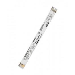 QTP-OPTIMAL 2x18-40/198-264V 360x30x21 OSRAM -ЭПРА (для 15-40W, L/FQ/DL/DF)