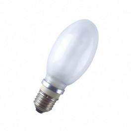 Лампа HCI E/P 70/830 WDL PB CO E27 5500lm d54x139 ±360 град. OSRAM -ламп