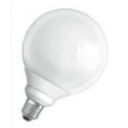 Лампа DINT DIM GL 15W/825 220-240V E27 840lm (для диммер 220V) d120x170