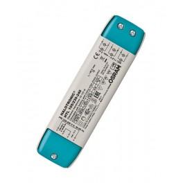 HTL 105/230-240 108x52x33 OSRAM трансформатор электрон