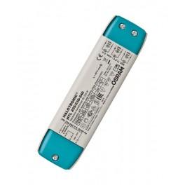 HTL 225/230-240 170x44x34 OSRAM трансформатор электрон