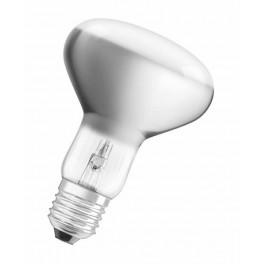 Лампа 64546 R80 ES 42W (=60W) 230V E27 OSRAM