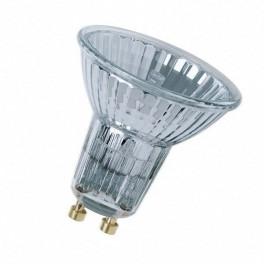 Лампа 64819 ES FL HALOPAR PRO 30W 240 V 30 град. GU10 (=35W) 230V 2000h OSRAM