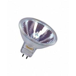 Лампа 48855 ECO SP 14W 12V GU5,3 OSRAM