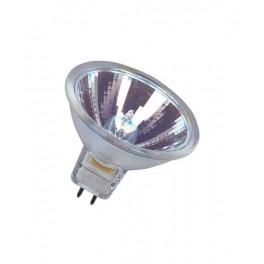48855 ECO WFL лампа галог. накал.Osram