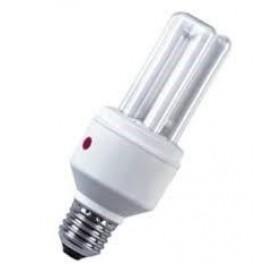 Лампа DULUX INT VARIO 18W/825 220-240V E27 15000ч 100%-50% OSRAM