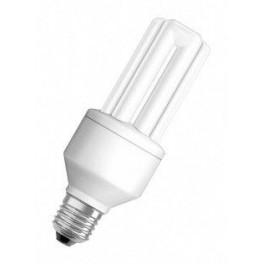 Лампа DULUX INTELLIGENT DIM 18W/825 220-240V E27 15000h (для диммеров 220V) OSRAM