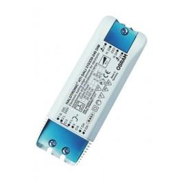 HTi DALI 315/230-240V DIM 153x54x36 OSRAM диммер 220 V (для 12V +HTM)