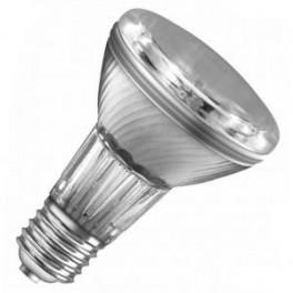 Лампа HCI - PAR20 35W/830 WDL PB SP 10D E27 (защ. стекло матовое) OSRAM