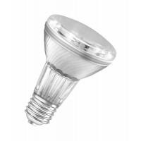 Лампы металлогалогенные POWERBALL HCI PAR / CDM R - PAR 20 (PAR 30) (35W-70W) (Е27)