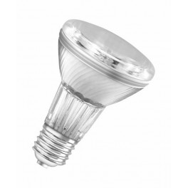 Лампа HCI - PAR20 35W/830 WDL PB FL 30D E27 (защ. стекло призмат.) OSRAM
