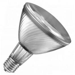 Лампа HCI - PAR30 35W/942 NDL PB SP 10D E27 (защ. стекло матовое) OSRAM